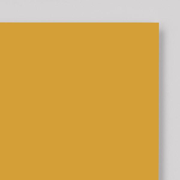 gelber ocker