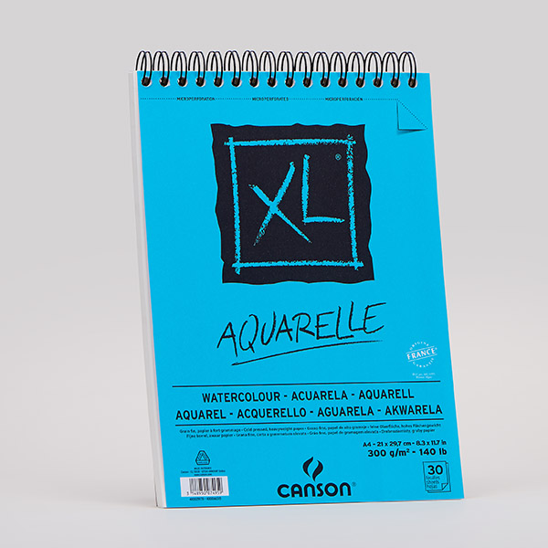 XL® Aquarell