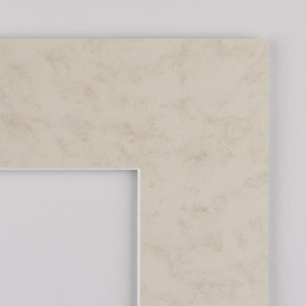 chamois marmor