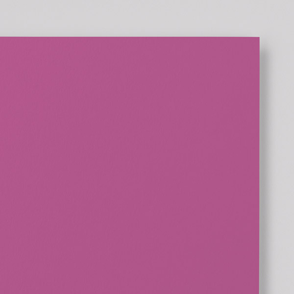 Fuchsia Pink<br/>