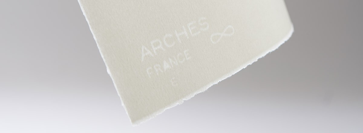 Arches 88