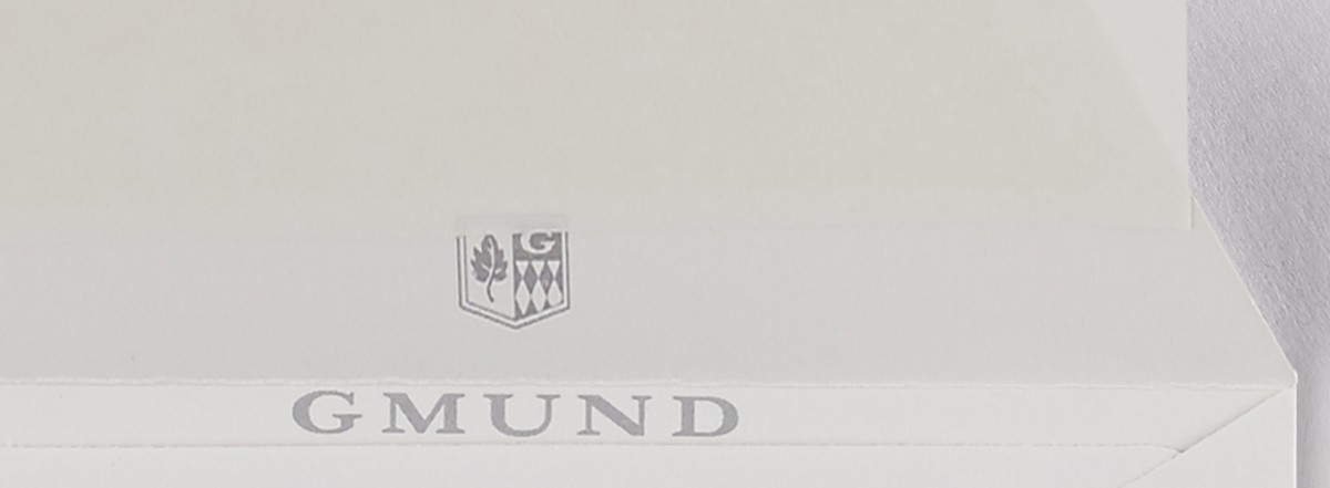 Gmund Urban