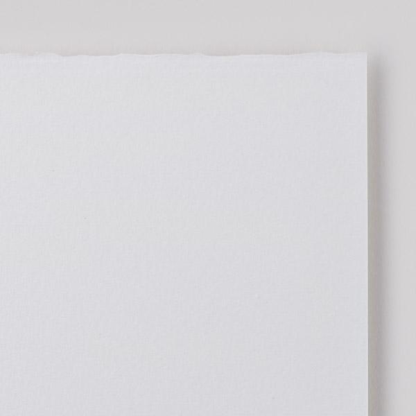 Alt Burgund Werkdruckpapier
