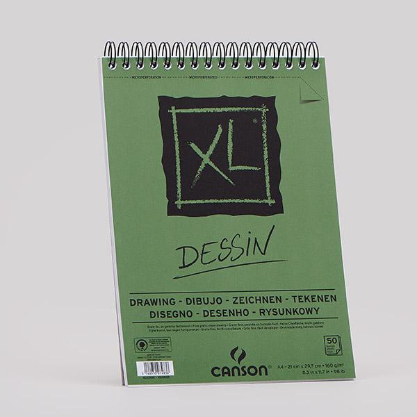 XL® Dessin