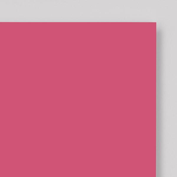 107 salmon pink