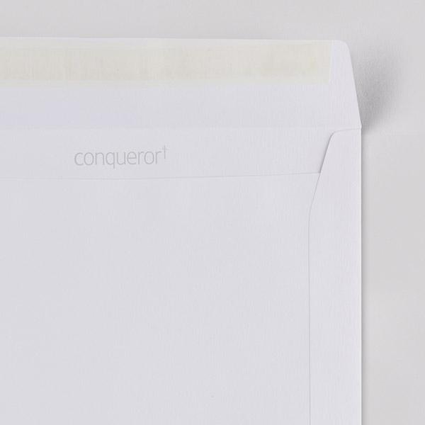 Hüllen Conqueror CX22